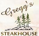 Greggs Steakhouse LLC