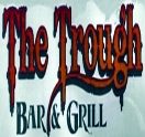 Trough Bar and Grill