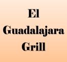 El Guadalajara Grill