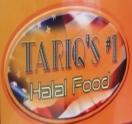 Tariq's #1 Halal Food