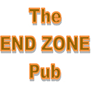 The End Zone Pub