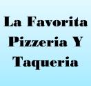 La Favorita Pizzeria Y Taqueria