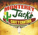 Monterey Jack's Cafe Y Cantina