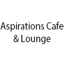 Aspirations Cafe & Lounge