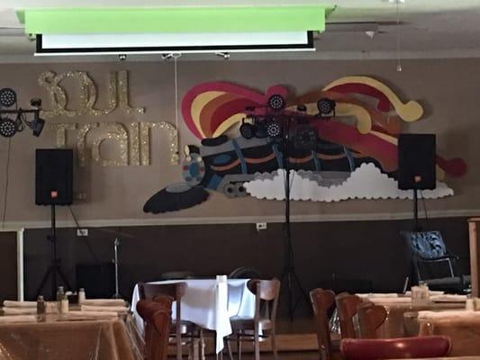 Shugs Southern Soul Cafe