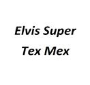 Elvis Super Tex Mex