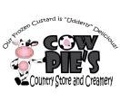 Cow Pie's Country Store & Creamery