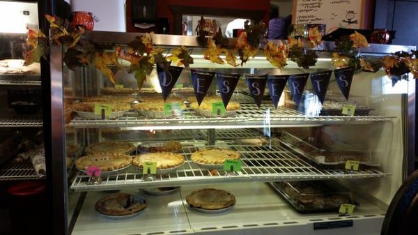 Sun Flour Catering & Baking