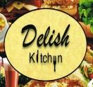 Delish Kitchen