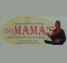 Big Mama's Restaurant and Catering