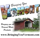 Bringing You Vermont LLC