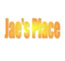 Jae's Place