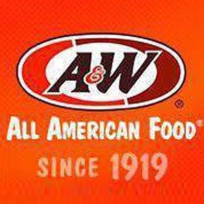 A & W Family Restaurant