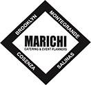 Marichi Catering