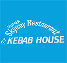Skyway Restaurant & Kabab House