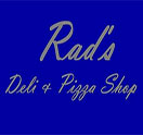 Rad's Deli & Pizza