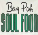 Benny Paul's Soul Food Restaurant