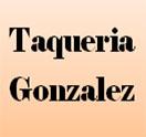 Taqueria Gonzalez
