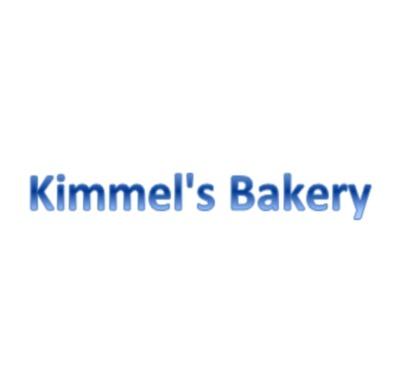 Kimmel's Bakery
