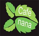 Cafe Nana
