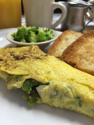 Alice's Diner Breakfast & Lunch