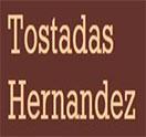 Tostadas Hernandez