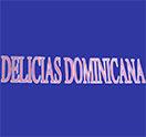 Delicias Dominicana