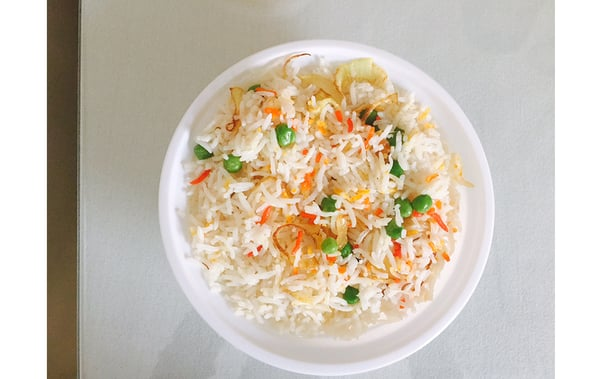 Anarkali Indian Cuisine