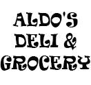 Aldo's Deli & Grocery
