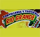 Tortilleria Y Taqueria Rio Grande