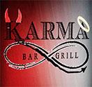 Karma Bar & Grill