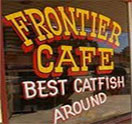 Frontier Cafe