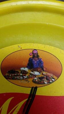 Sunugal African Restaurant