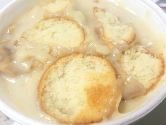Dindie's Soul Food