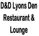 D & D's Lyon's Den
