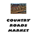 Country Roads Market & Deli