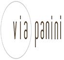 Via Panini