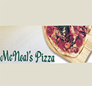 McNeal Pizza