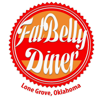 Fatbelly Diner