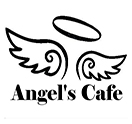 Angel's Cafe