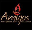 Amigos Sports Bar & Grill