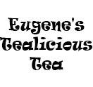 Eugene's Tealicious Tea