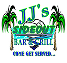 JJ's Sideout Bar & Grill