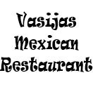 Vasijas Mexican Restaurant