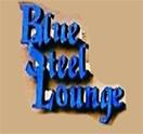 Blue Steel Lounge