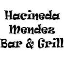 Hacineda Mendez Bar & Grill