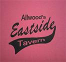 Allwood's Eastside Tavern