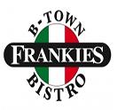 Frankie's B Town Bistro