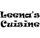 Leena's Cuisine
