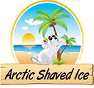 Arctic Shaved Ice